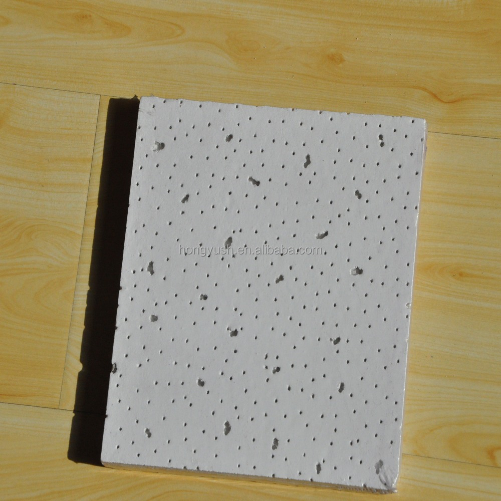 Open grid suspended ceiling tile open grid suspended ceiling tile open grid suspended ceiling tile open grid suspended ceiling tile suppliers and manufacturers at alibaba dailygadgetfo Image collections