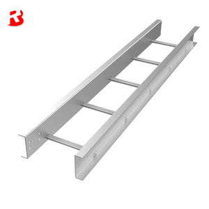 Effect assurance opt 150mm cable tray price / cable tray ladder price list for sale