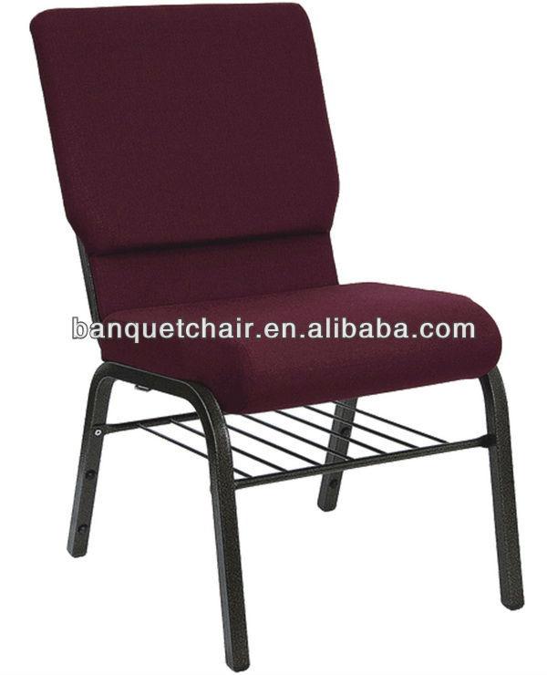 Borgo a silla iglesia auditorio silla silla del teatro fd for Sillas para iglesia en madera