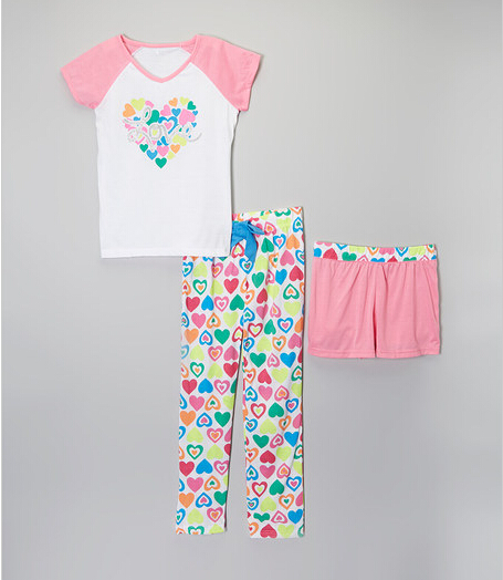 Silk Pajamas For Children, Silk Pajamas For Children Suppliers and ...