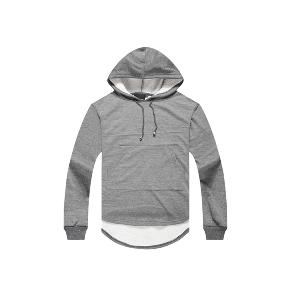 Wholesale cheap blank hoodies,custom printed hoodies sweatshirts