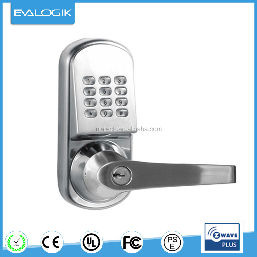 fingerprint z wave lock fingerprint z wave lock suppliers and at alibabacom