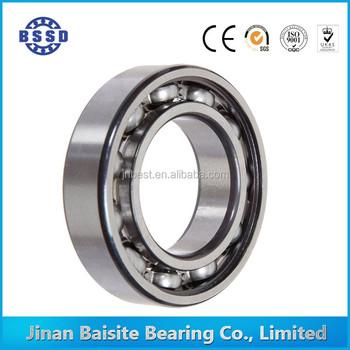 Large stock 61908 stainless steel 6908 bearing buy 6908 for 6908 bearing