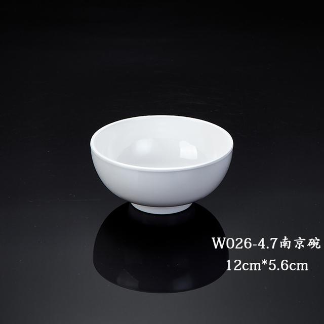 Stock Baby Dinnerware Set Melamine Bowl Set With Lid & China Baby Melamine Dinnerware Sets Wholesale ?? - Alibaba