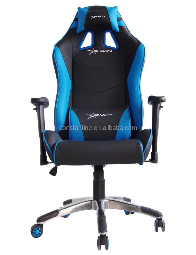 custom gaming chairs custom gaming chairs suppliers and at alibabacom