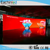 HD Curved LED Screen Flexible LED Screen p2.9 p3.9 LED Video Display