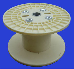 500mm abs plastic reels and spools(the seventh)