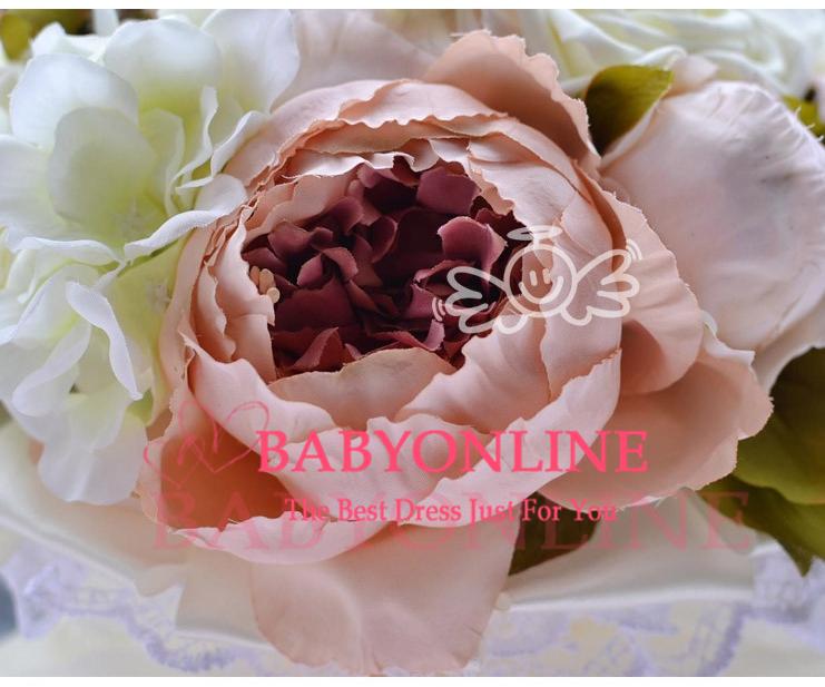 wedding flowers order fresh flower wedding flowers online. Black Bedroom Furniture Sets. Home Design Ideas