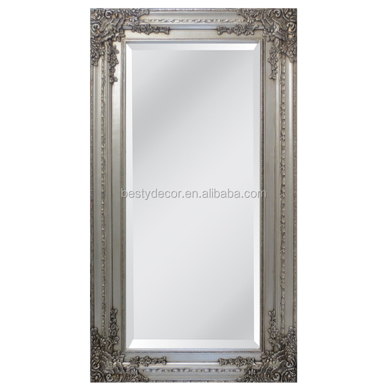 Large\\ Baroque Frames, Large\\ Baroque Frames Suppliers and ...