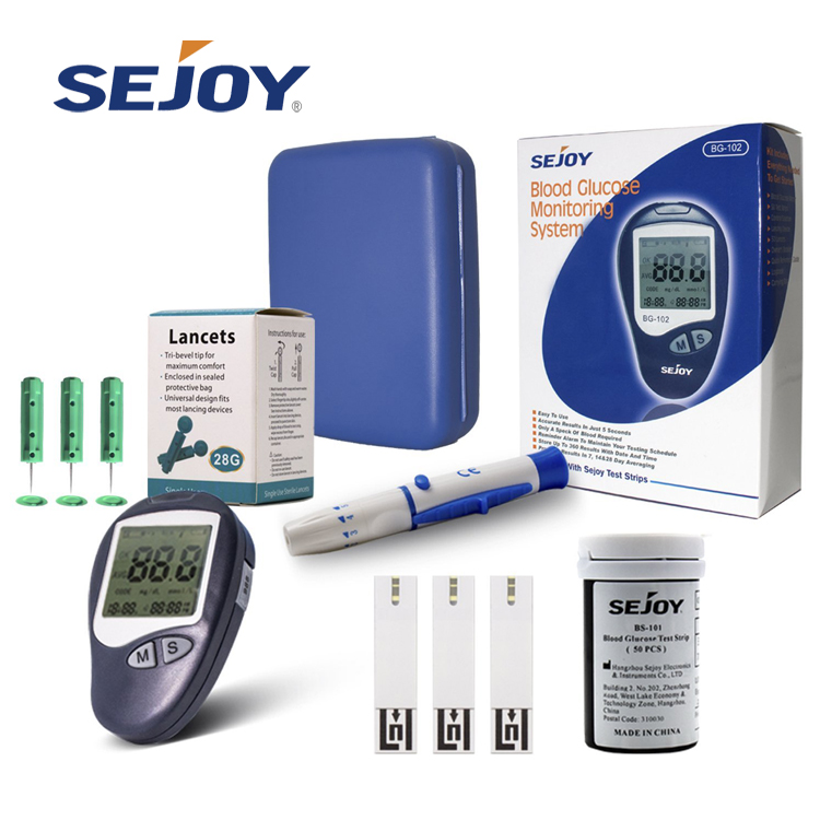 Medical Health Care Fasting Blood Glucose Levels Test Diabetes Blood Sugar  Testers - Buy Blood Sugar Testers,Fasting Blood Glucose Levels,Sugar