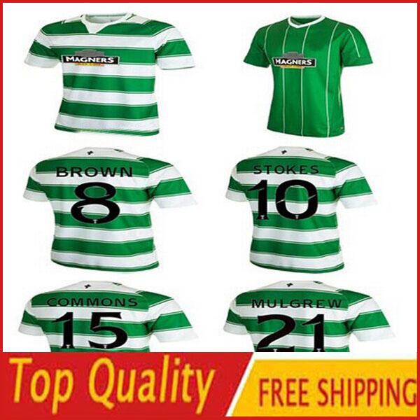online retailer e15e5 212e8 cheap celtic soccer shirts | PT. Sadya Balawan