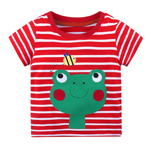 e3dda59954c3 China Wholesale Cotton Kids T Shirt, China Wholesale Cotton Kids T Shirt  Manufacturers and Suppliers on Alibaba.com