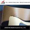 african fabric pvc leather for car upholstery