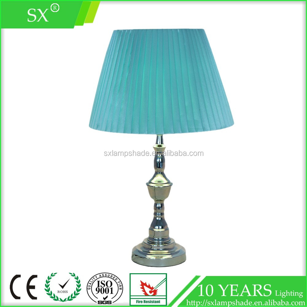 Wire lamp shade frames wholesale lamp shade suppliers alibaba greentooth Images