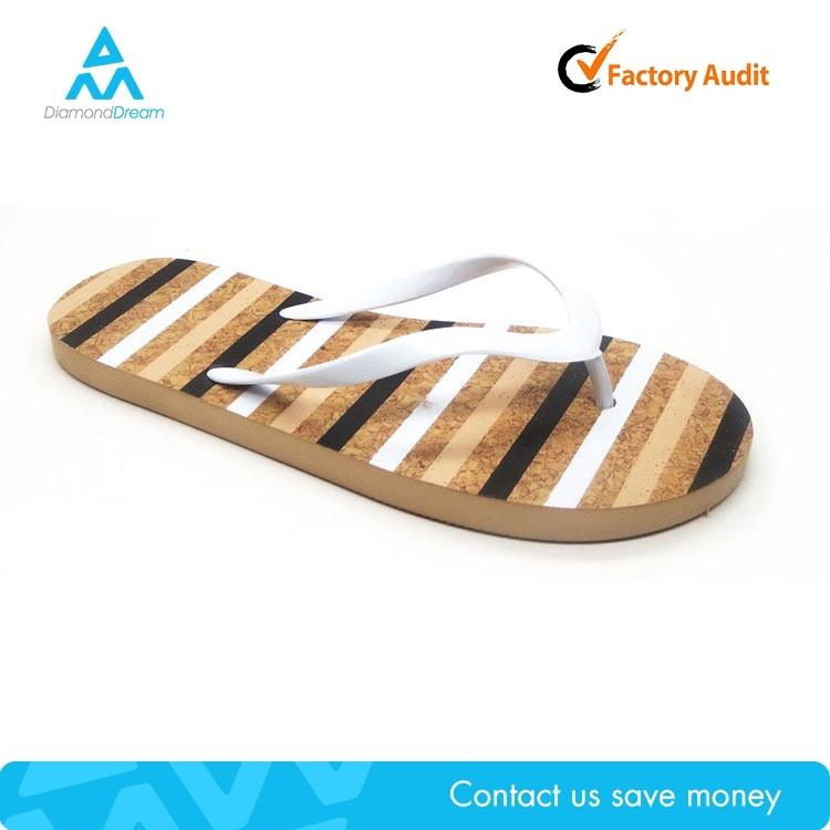 One dollar flip flops wholesale flip flop suppliers alibaba publicscrutiny Gallery
