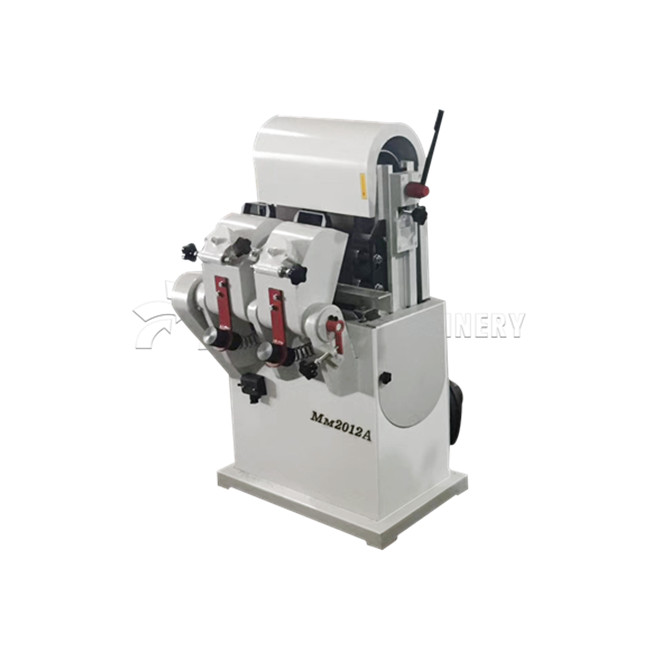 wood drum sanding machine/wood profile sanding machine