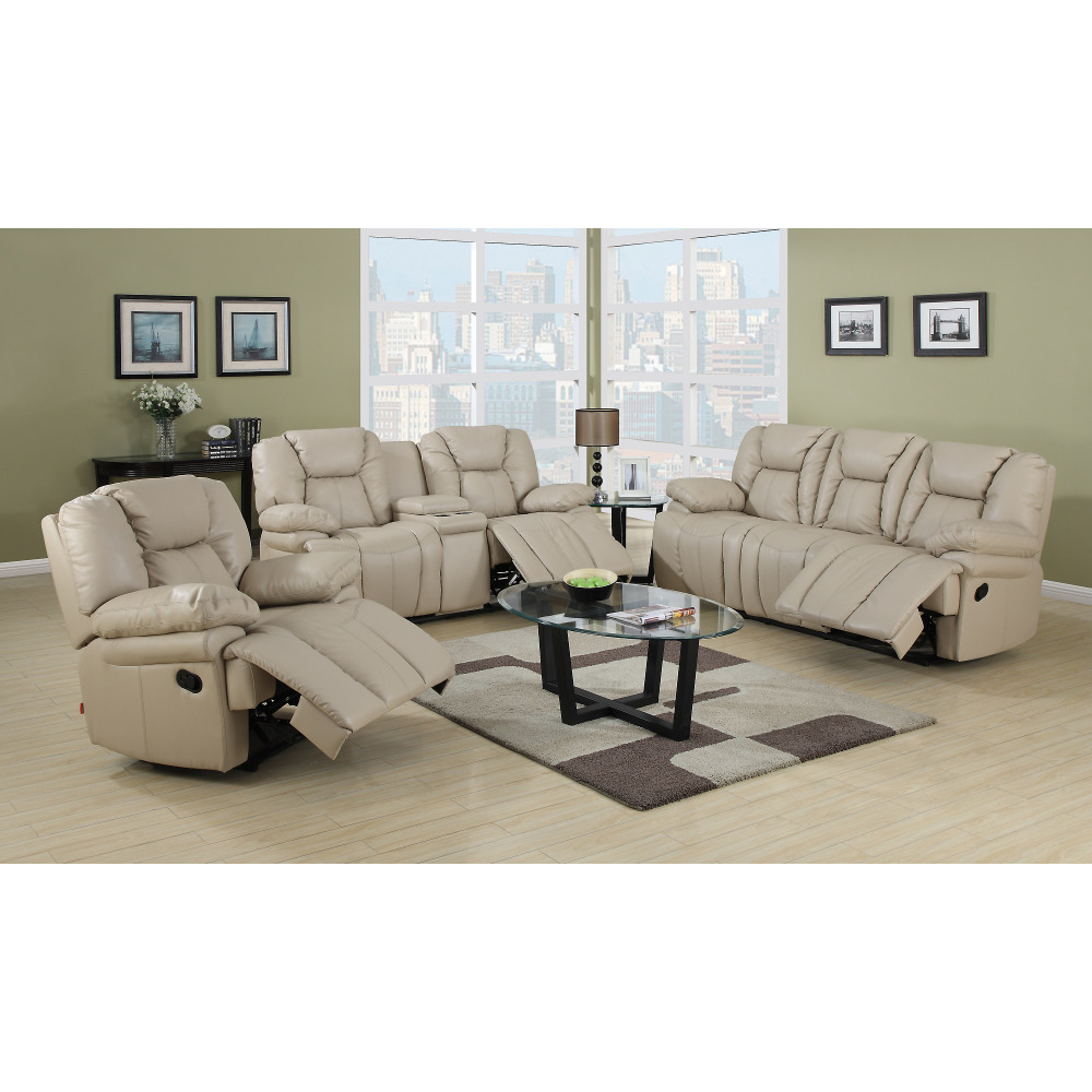 3 Seat Recliner Sofa Covers White Leather Sectional Sofa Lazy Boy