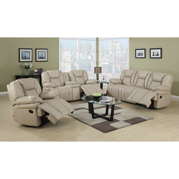 3 Seat Recliner Sofa Covers White Leather Sectional Sofa Lazy Boy Recliner  Sofa Slipcovers - Buy Lazy Boy Recliner Sofa Slipcovers,White Leather ...