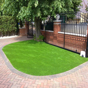 Go Mat Patio Balcony Artificial Gr Pet Turf Fake Lawn Price Best Synthetic Decorative Product On
