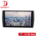 hd 11.6 inch car headrest monitor with car mp5 player manual