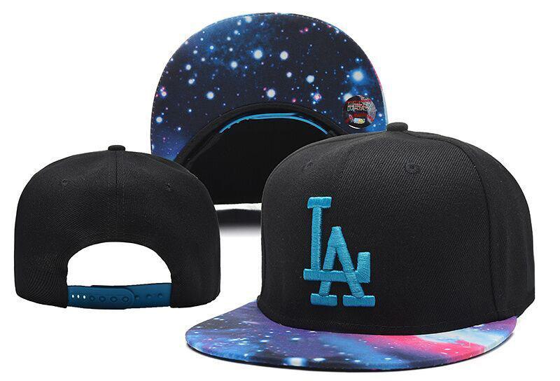 8478e67559e18 Get Quotations · Fashion Los Angeles Dodgers Baseball Caps Summer baseball  sport cap Hiphop Dodgers snapback cap Dodgers HAT