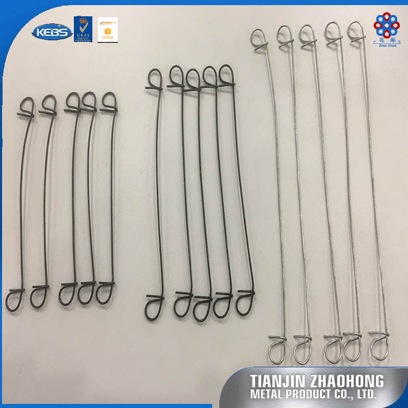 100a Wire, 100a Wire Suppliers and Manufacturers at Alibaba.com