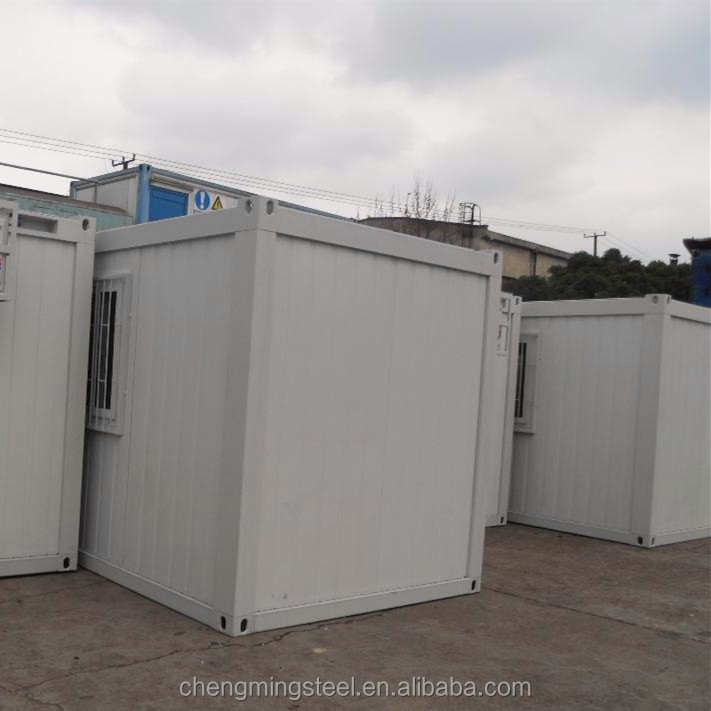 High Quality Multifunctional Stable Container Sharing China