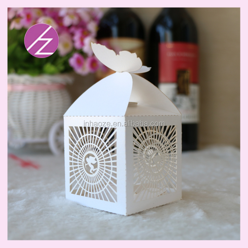 Wedding Gift Boxes In Malaysia Wholesale Wedding Favor Boxes Th 185