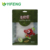 Snack Flat Bottom Stand Up Pouch Zipper Bag,Nut Packaging Stand Up Ziplock Bag Exporter Manufacture