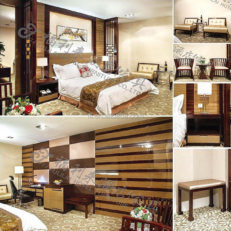 Hotel Furniture Dubai Used Suppliers And Manufacturers At Alibaba