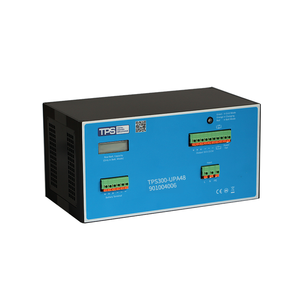 high frequency ups 48v 300va battery ups for home/telecom/industrial appliacation