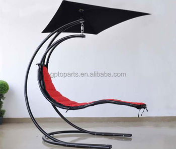 Merveilleux Hanging Wicker Hammock Chair Swing Canton Fair Swing