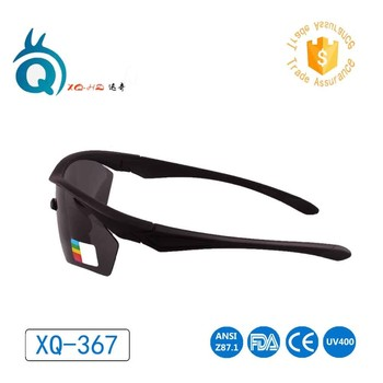 2018 polarized sport wholesale china sunglasses Cycling sunglasses Fishing sunglasses