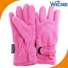 Full Finger Cold Weather Winter Hand Work Outdoor Sports Ski Gloves