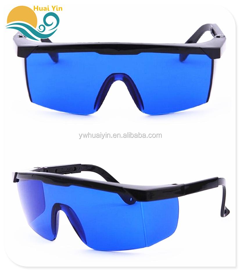 2b8435df44 Catálogo de fabricantes de Gafas De Protección Láser de alta calidad y Gafas  De Protección Láser en Alibaba.com