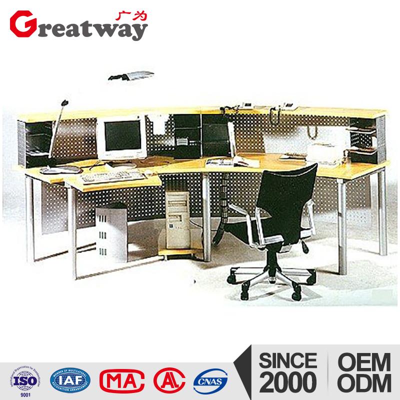 Wholesaler Reception Desk Reception Desk Wholesale Suppliers Product Directory
