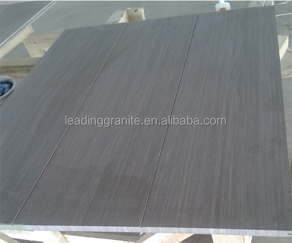 Stone Tiles Outdoor Floor Wholesale Stone Tiles Suppliers Alibaba