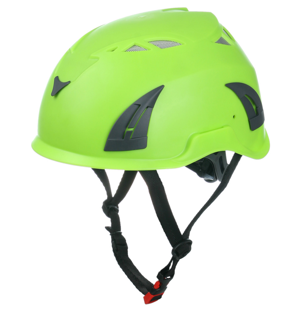 Factory-Price-CE-EN397-Industrial-Safety-Helmet