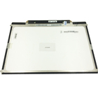 Genuine New Laptop Display LCD A1278 Para MacBook Pro 13.3 ''A1278 Exibição de Tela 2009-2012 Ano