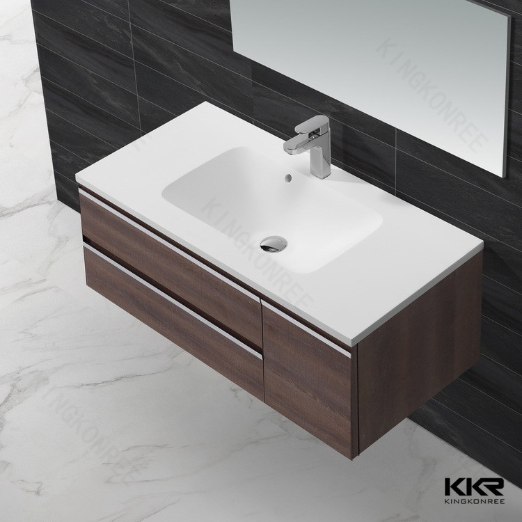 Wall hung wash basin malaysia hand wash basin buy for Bathroom wash basin with cabinet