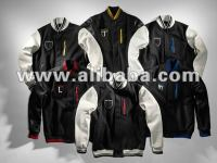 custom varsity jackets, varsity jacket, customize jacket , wool jacket.