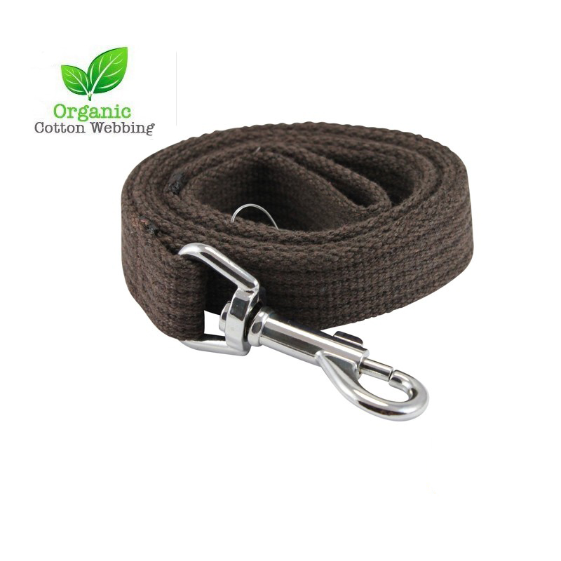 Best Selling And Eco Friendly Dog Products And Supplies Organic Dog Leash For Training