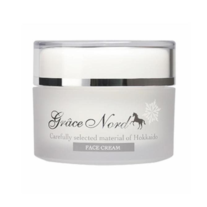 massage cream for oily skin