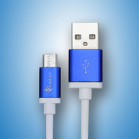 VBEST new micro usb cable wholesale usb 2.0 cable data cable with Oxidize Process