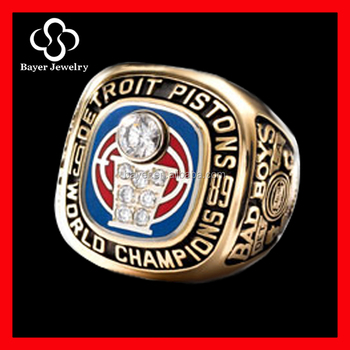 cheap grey cup replica chionship ring wholesale buy