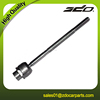 Axial rod tie rod axle joint rack end car parts for SAAB OEM 8937088 8943268 8988941 SA-AX-0006 JAR150