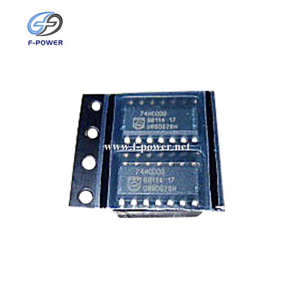 Nand Gate Circuit Suppliers And Manufacturers At Ladder Logic Diagram