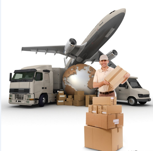 Best Air freight/ air cargo shipping China to Mexico