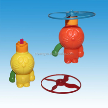 Doraemon Flying Toy China toy candy manufacturer