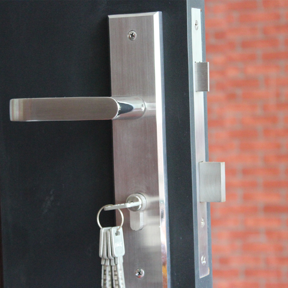 Beer Lock, Beer Lock Suppliers and Manufacturers at Alibaba.com